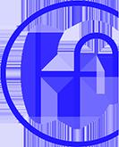 Hans Fransen Architectuur logo
